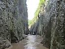 12 - Monumento Nacional Cañon de Somoto
