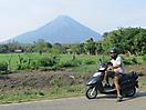1 - Concepcion Volcano, Ometepe Island