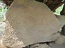 2 - El Porvenir Petroglyphs, Ometepe Island