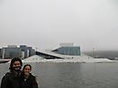 1 - Oslo Opera House