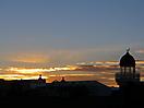 7 - Oslo Sunset