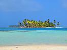 2 - San Blas Islands