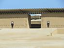 14 - Chan Chan Ruins, Trujillo