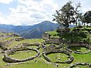 17 - Kuelap, Chachapoyas