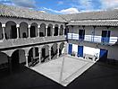 23 - Casa Inca Garcilaso de la Vega, Cuzco