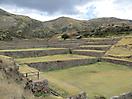 24 - Tipon, Cuzco