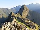 30 - Machu Picchu