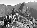 31 - Cannot get Enough of Machu Picchu
