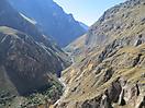 4 - Colca Canyon
