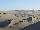 6 - Sand Dunes in Huacachina