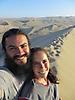 7 - Enjoying the Sand Dunes in Huacachina