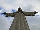 11 - Santuario Nacional de Cristo Rei, Lisbon
