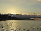 12 - Lisbon Sunset