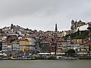 2 - Ribeira, Porto