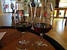 3 - Porto Wine Tasting