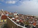 4 - Lisbon