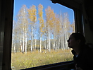 4 - Our Views on the Trans-Siberian