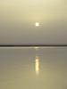 10 - Nile Sunset, Wadi Halfa