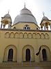 2 - Mahdi's Tomb, Khartoum