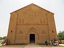 7 - Sudan Presidential Palace Museum, Khartoum