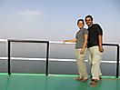 9 - On our way to Aswan, Egypt