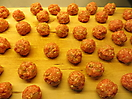 8 - Swedish Meatballs, Stockholm