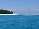 10 - Mnemba Island, Zanzibar Archipelago