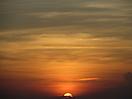 17 - Nungwi Sunset, Zanzibar