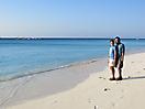 18 - Nungwi Beach, Zanzibar