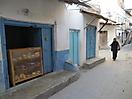 19 - Streets of Stone Town, Zanzibar