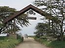 26 - Serengeti National Park