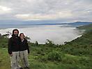 37 - Ngorongoro Crater