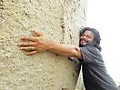 43 - Rock Lover, Mwanza