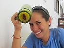45 - Passion Fruit Juice Surprise, Bukoba