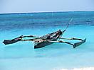 4 - Fisherman, Nungwi, Zanzibar