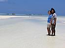 9 - Nungwi Beach, Zanzibar