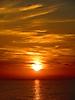 10 - Kusadasi Sunset