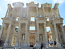 12 - The Library in Ephesus