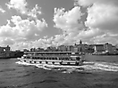 3 - Ferry in the Bosphorus, Istanbul