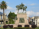 15 - Paysandu
