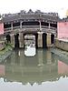 11 - Japanese Covered Bridge, Hoi An