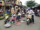 12 - Central Market, Hoi An