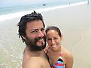 17 - An Bang Beach, Hoi An