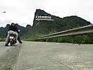 21 - Made it to Phong Nha Ke Bang National Park
