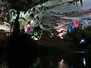 25 - Phong Nha Cave