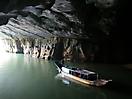 27 - Exit Phong Nha Cave