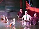 31 - Thang Long Water Puppet Show, Hanoi 2