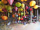9 - Lanterns of Hoi An