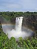 11 - Devil's Cataract, Victoria Falls