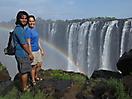 15 - Victoria Falls